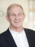 Clive O'Kelly, Asset Plus Property - Brisbane