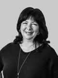 Martine Wachtenheim