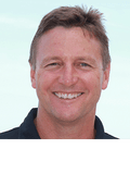 Roy Hall, Beachsea Pty Ltd - Gold Coast