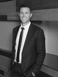 Ryan Walters, Stone Real Estate - Newcastle