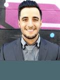 Carmine Alvaro, Varo Property - RLA 270 940