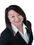 Patricia Tay