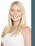 Narelle Moore, Astras Prestige Property Pty Ltd - Robina