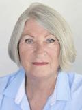 Carol Dawes