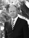 John Fry, Savoy Real Estate - Blackburn
