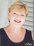 Sally Elliott, Smith and Elliott Real Estate  - Townsville