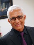 Chan Silva,  - Grace Properties Group - NEWPORT