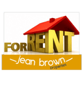 Jean Brown Properties