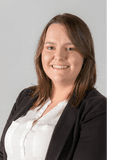 Brianna Egan, Metropole Brisbane - FORTITUDE VALLEY