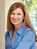 Ros Foley, McGrath  - Palm Beach