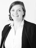 Megan Zelauhi
