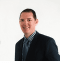 Matthew Martin, Elders Real Estate - Brighton