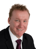 Gerard Mangan, Metropole Properties Sydney  - EDGECLIFF