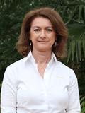 Jenny Douglas
