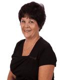 Gail Clarkson
