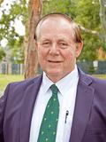 Warren Olsen