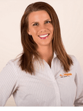 Katelyn Pitter, Complete Real Estate NT - Howard Springs