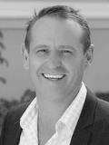 Glen O'Brien