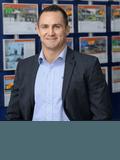Craig Mendoza, PRDnationwide - Ipswich