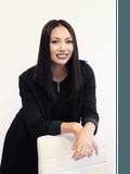 Julie Cheng, More Estate Agents - JINDALEE
