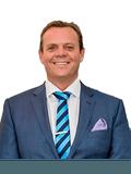 Paul Goodwin, Harcourts Packham Property - RLA 270 735