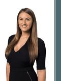 Eliza Edwards, Biggin & Scott - Richmond
