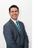 Matthew Pearce, Harcourts - East Geelong