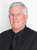 Barry Andrews, Local Agent - Premier