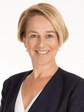 Megan Thredgold, Toop & Toop Real Estate - (RLA 2048)