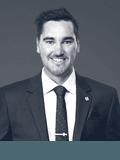Ricky Goodman, OBrien Real Estate Craigieburn - CRAIGIEBURN