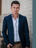 Corey Potter, PRDnationwide - Bundaberg