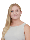 Lisa Young, Acton - Dalkeith