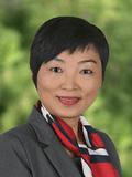 Jenny Jian