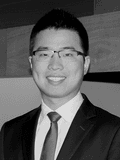 Jeff Luo, Stone Real Estate Beecroft - BEECROFT