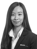 Vivien Tsui