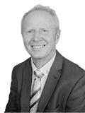 Garry Maddeford