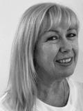 Annette Rolt