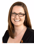 Lisa Wooding, North West Realty  - Karratha