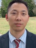 Scott Yin