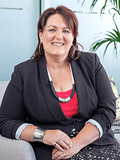 Sandra Coleman, Petrusma Property - Howrah