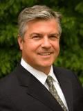 Paul Duff