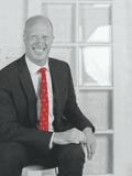 Jon Bahen, Abel Property - Cottesloe