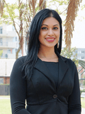 Nafizah Buksh, CENTRALISED PROPERTY GROUP - CASULA