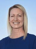 Stephanie Mason, McGrath - Gosford