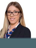 Tanya Harvey, Ruralco Property - Loddon Murray Region