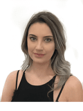 Shanniah Morse, Bold Estate Agents - FORTITUDE VALLEY