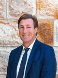 Julian Gardner, Ray White - Brisbane CBD