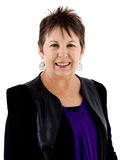 Christina Middleton, Tru2Blu Real Estate - UNLEY PARK RLA268081