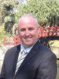 Colin Yeaman, Illawarra Estate Agents