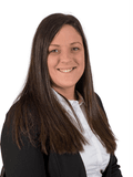 Jacinta Scott, RISTIC REAL ESTATE -